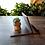 Thumbnail: Star Wars Baby Yoda phone Holder Mount Stand 3D Printed