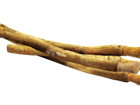 Don't Miss Out on Miswak