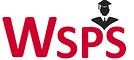 wsps-10409-1486121814.png