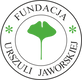 Logo_ver2011.png.700x700_q80.png