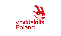 worldskills_small.png