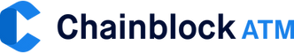 logo-chainblock-atm.png
