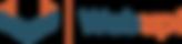 webup_logo_180x44.png