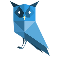 Logo ikona.png
