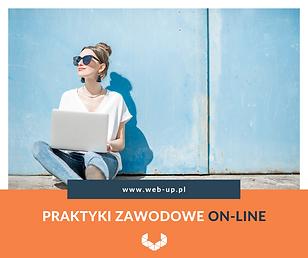 praktyki zawodowe online.png