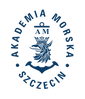 logo mono_BT.png