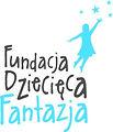 Fundacja_nowe_logo.jpg.700x700_q80.jpg