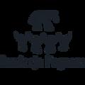 PEGASUS-logo.png