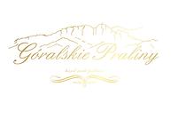 logo_góralskie.png