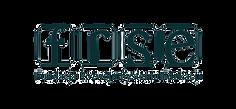 FRSE-logo.png