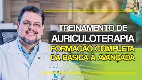 CAPA_TREINAMENTO_AURICULAR_HIBRIDO.png