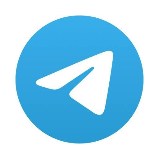 Orlando Wish cria novo canal no Telegram