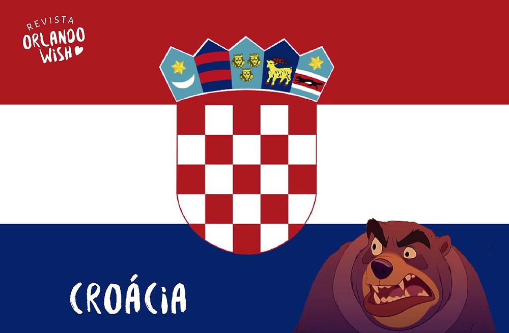 Copa Russia