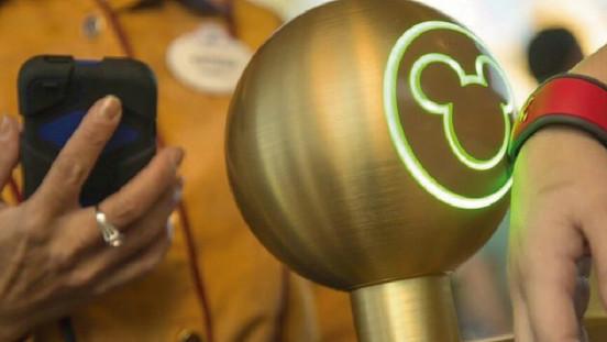 Entenda como funciona o novo sistema de ingressos de Walt Disney World