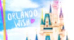 Orlando Wish - Revista sobre Orlando. Tudo que você precisa saber antes de embarcar!