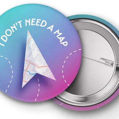 Universal distribuirá Buttons exclusivos