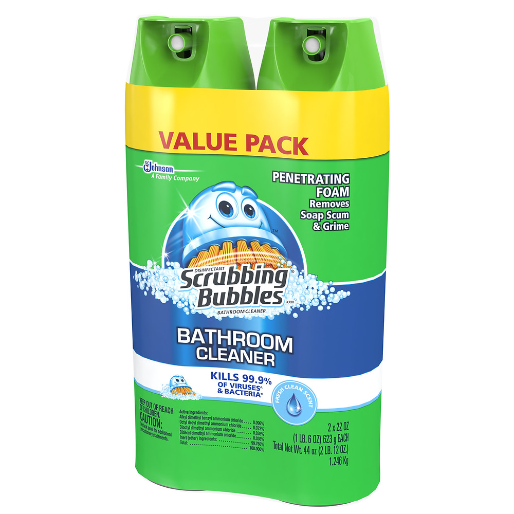 http://www.walmart.com/ip/Disinfectant-Scrubbing-Bubbles-Bathroom-Cleaner