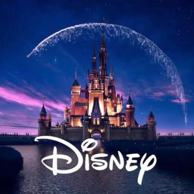 Lista completa dos filmes e séries no Disney +