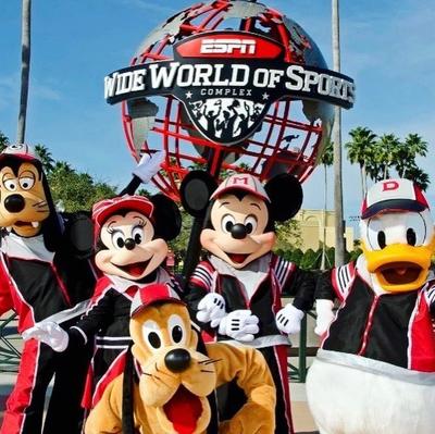 NBA reinicia temporada no Walt Disney World Resort a partir de 31 de julho