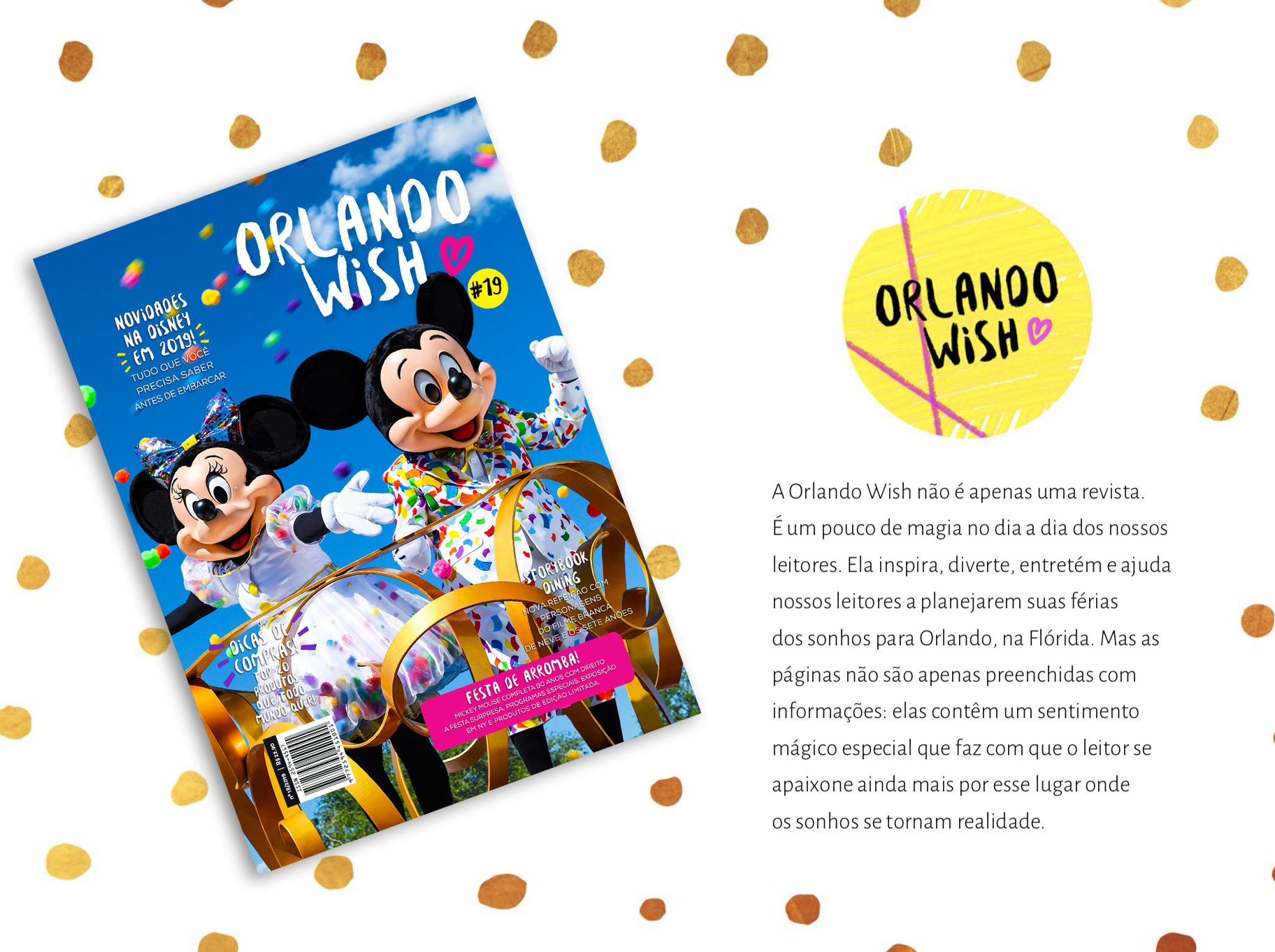 tela site orlando wish ow19