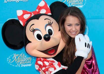 Programação especial no mês de maio no Disney Channel
