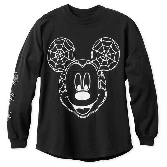 Confira os produtos do Halloween deste ano da Disney