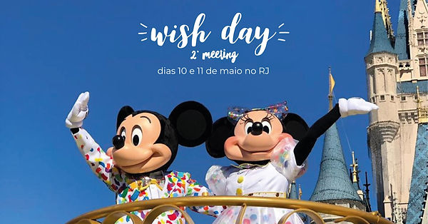 wish day dates.jpg