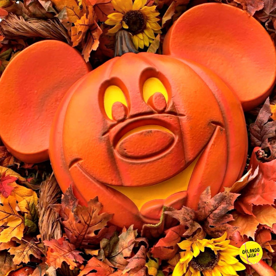 Mickey's Not So Scary Halloween Party 2019 - Guia Completo