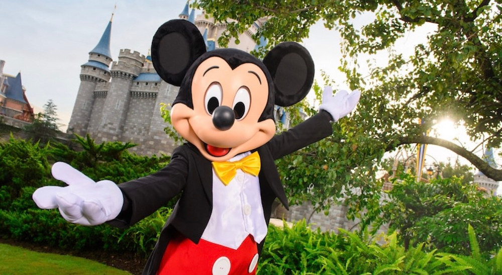 Disney Photopass reabertura dos parques disney