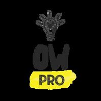 ORLANDO_WISH_PRO_Prancheta_1_cópia_21.