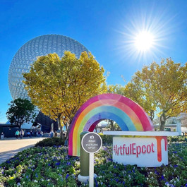 Guia Completo Taste of Epcot International Festival of The Arts 2021
