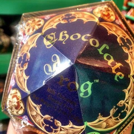 Top 5 produtos para fãs de Harry Potter em Hogsmeade no parque Islands of Adventure no complexo Universal Orlando Resort