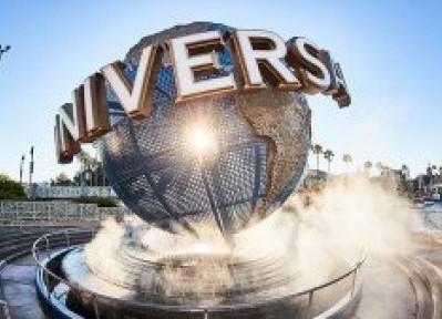 Universal Orlando anuncia plano de reabertura dos seus parques em junho