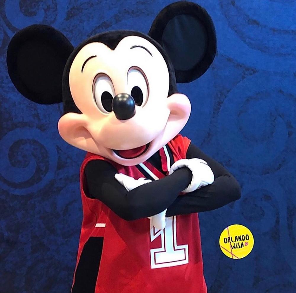 Temporada de nba retorna em julho na Disney