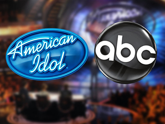 Audições para o American Idol serão novamente em Walt Disney World