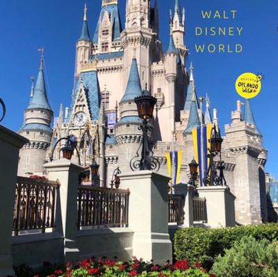 Reabertura de Walt Disney World: o que você precisa saber