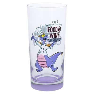 Copo Figmetn Food & Wine