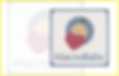 Site parceiros_Prancheta 1.png