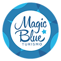 logo-Magic-Blue.png