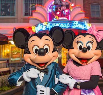 Descontos e Promoções em Walt Disney nesse Verão