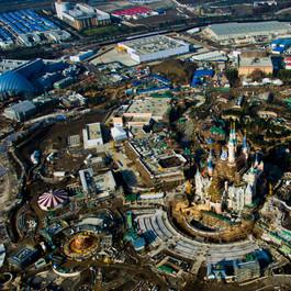 10 fatos que você precisa saber sobre a Disney Shanghai