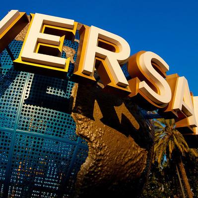 CEO da NBCUniversal confirmou planos para um Novo Parque em Orlando