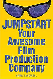 Jumpstart Film Company.jpg