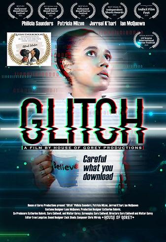 Glitch Poster w laurels.jpeg