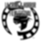 Logo Crime Festival.png