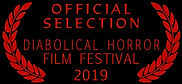 2019_Official_Selection_MMC.jpg