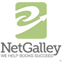 NetGalley logo.png