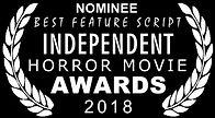 ihma-2018-nominee-best-feature-script.jp