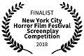 NYCHFF Screenplay Finalist Black  JPEG.j