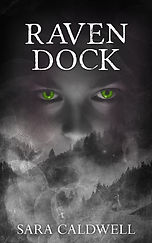 Raven Dock Ebook Cover.jpg